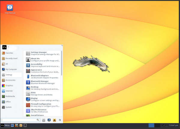 New Linux Lite Is a Powerhouse Distro in Disguise