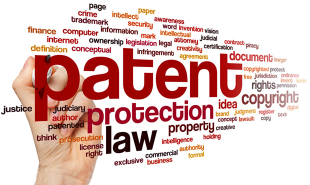 patent-open-source