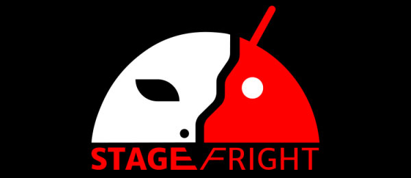 android-vulnerabilities-stagefright