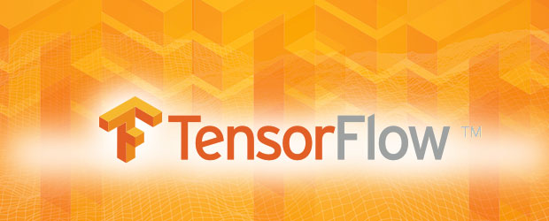 google-tensorflow-machine-learning-open-source