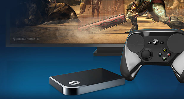 valve promises support for steamos after pulling steam machines from storefront