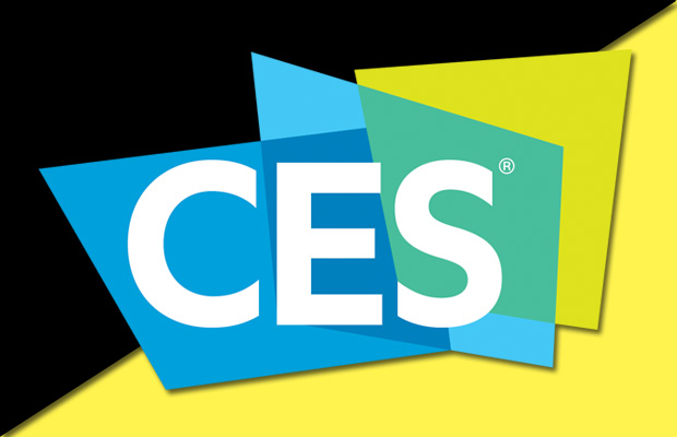 ces will showcase some highly innovative technology products to kick off a new decade