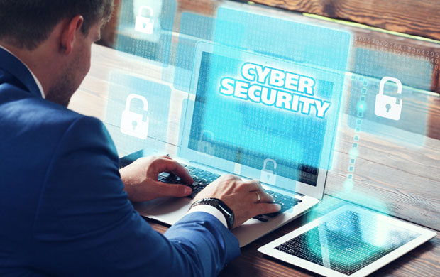 synopsys has released the latest bsimm report, part of a growing body of  enterprise security research