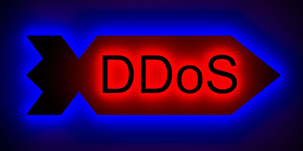 linux-botnets-ddos-attacks-kaspersky-lab