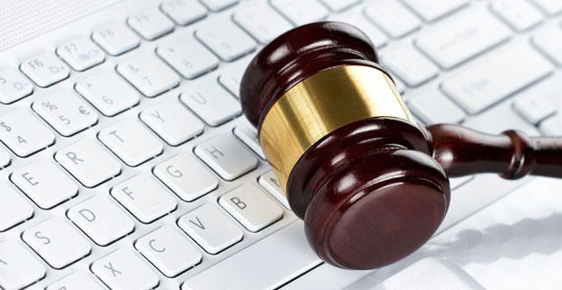 ecommerce companies may find that arbitration clauses are unenforceable if a website fails to provide adequate notice