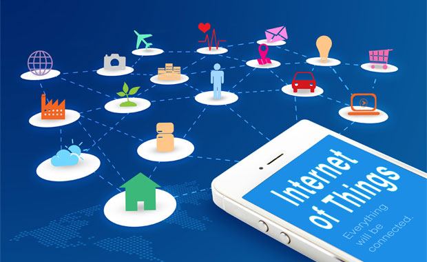 internet-things-security