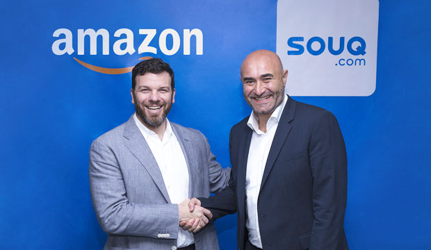 amazon-souq-acquisition