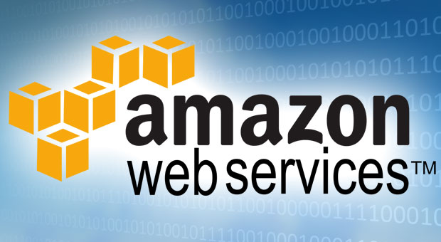 amazon-web-services