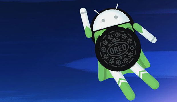 android-oreo-operating-system