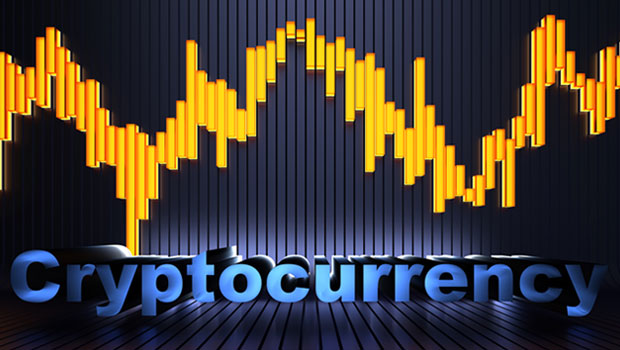 cryptocurrency os is a convenient way for linux users to operate in the digital currency economy