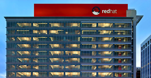 red hat launched fuse 7 and fuse online cloud integration solutions