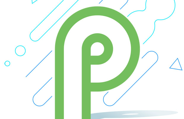 Google's Android P mobile operating system includes tools to address smartphone addiction and distraction