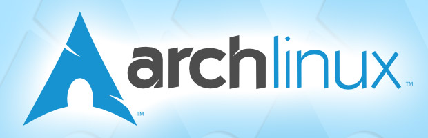 arch linux might intimidate new linux users but its benefits make it worth facing that fear