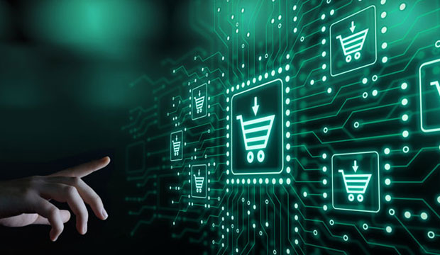 to stand out e-commerce retailers must prioritize continuous innovation