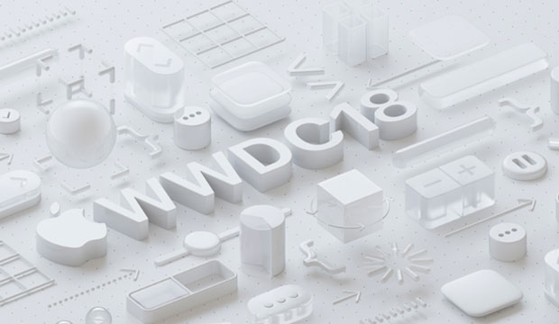 apple introduced new app customization tools for siri at worldwide developers conference 2018