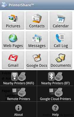printershare mobile print premium may please mobile enterprise crowd